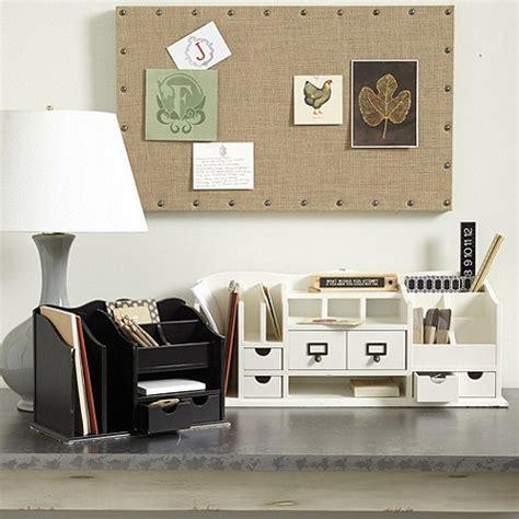 designer home office furniture uk designer office furniture choosing the best furniture