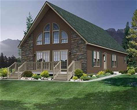 quality modular homes high quality modular homes in berkeley springs wv