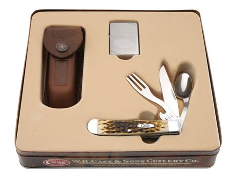 pocket knife gift set xx 6000 gift sets hobo gift set pocket knife ebay