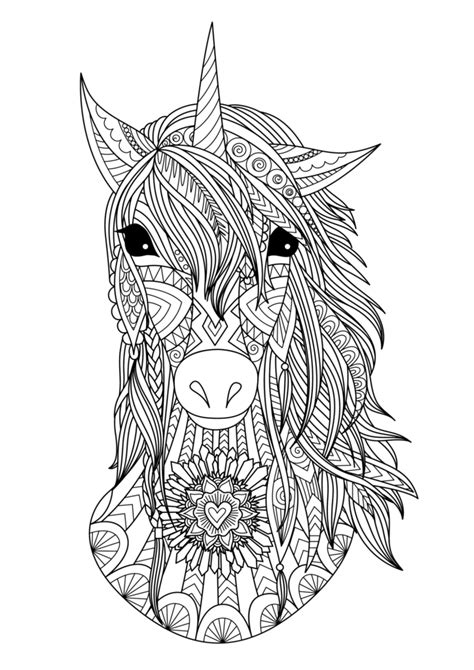 the best hippie coloring pages to boost your creativity