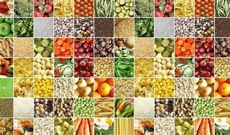 alimentazione sostenibile diete sostenibili una chiave per il benessere dell uomo e