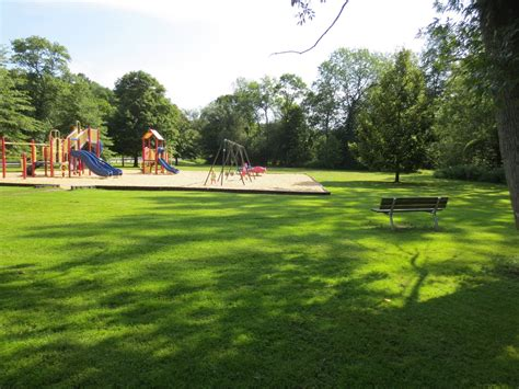 the park bench rochester ny rochester ny playground reviews powder mills park