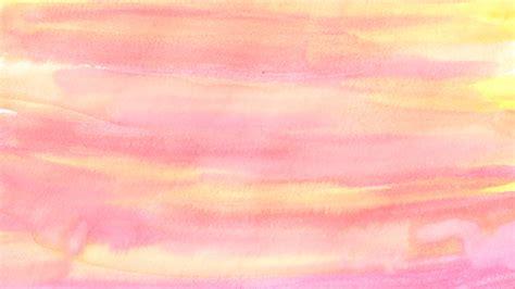 Tas Kate Spade Original Katespade Sunset Rosegold watercolor wallpaper for desktop modafinilsale