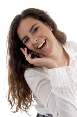 Phone Lookup Tool Phone Lookup Tool Now Available At Inteligator