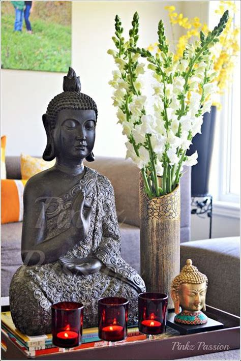 buddhist decor best 20 buddha decor ideas on pinterest buddha living room buddha flower and peaceful bedroom