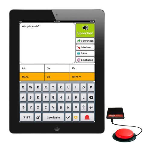 produkte aus werkstätten für menschen mit behinderung predictable mehrfach ausgezeichnete app f 252 r menschen mit