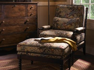 Find Your Furniture by Tips Trends Find Your Furniture