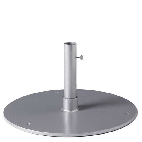 Terrific Patio Umbrella With Base Designs Free Standing Patio Umbrella Base Weights