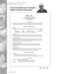 Resume Sle For Maintenance Worker by Pin By On Remember This