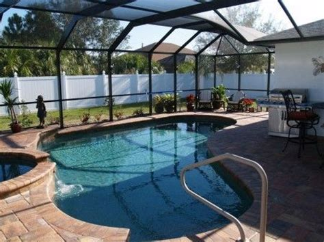 Sarasota Bed And Breakfast by 10 Best Casa Alegra Clothing Optional Bed And Breakfast In