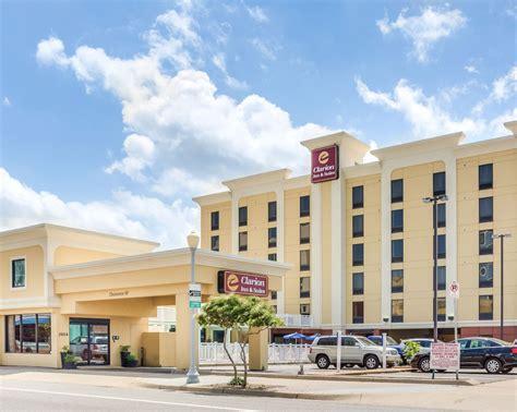 clarion inn suites clarion inn suites virginia 2017 room prices