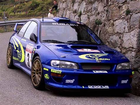 subaru impreza wrx sti 1996 subaru impreza wrx sti 1996 review amazing pictures and