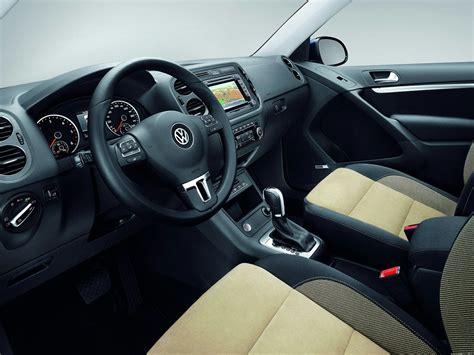 volkswagen 2017 interior new 2017 volkswagen tiguan price photos reviews