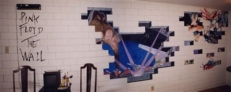 by name pink floyd roio database homepage pink floyd the wall paintings www pixshark com images