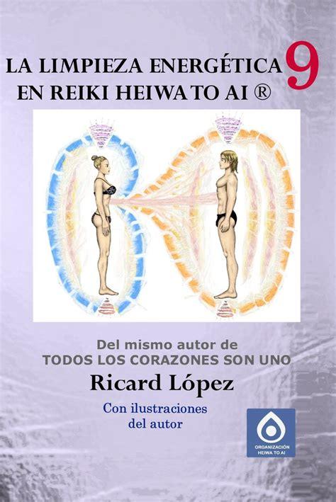 ducha reiki 37 best images about libros de reiki on pinterest reiki