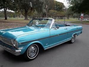 Chevrolet Convertible For Sale 1961 Chevy Convertible For Sale Autos Post