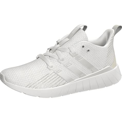 adidas boys questar flow shoes sizes 3 5 5 adidas from excell sports uk