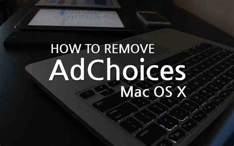 adchoices removal android remove adchoice pop ups from mac os x safari chrome firefox p t it computer