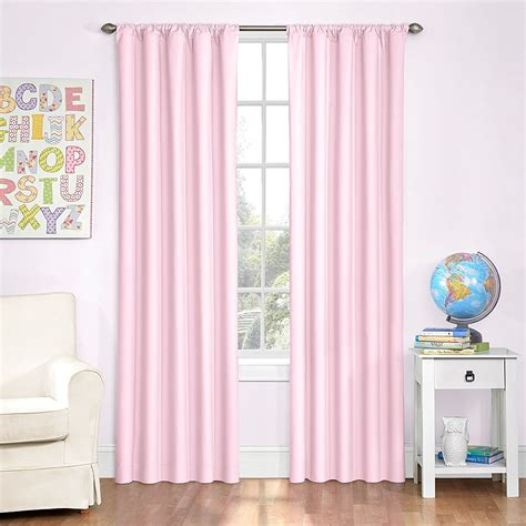 blackout curtains for baby girl curtain menzilperde net baby pink blackout curtains curtain menzilperde net