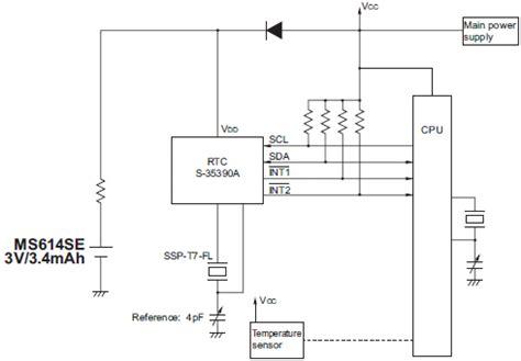 capacitor backup circuit capacitor backup circuit 28 images index 178 power supply circuit circuit diagram seekic ac