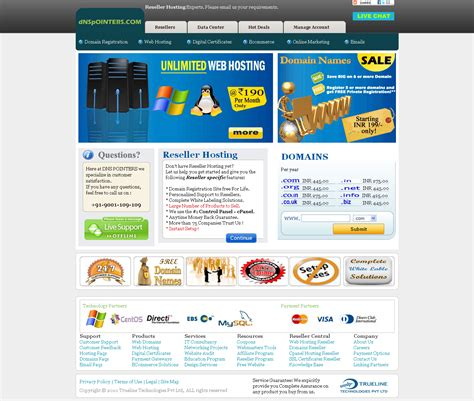 How I Became An Expert On Webhosting by Website Design Service Web Page Designs Graphic