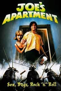 subscene subtitles for joe s apartment