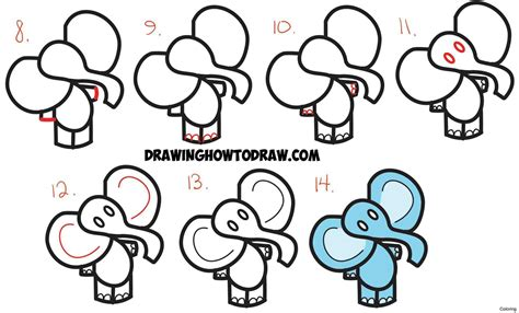 easy to draw designs for www pixshark easy drawing ideas www pixshark images