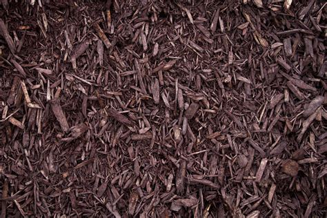 which mulch to use 28 images triple shredded hardwood mulch atlantic mulch image gallery