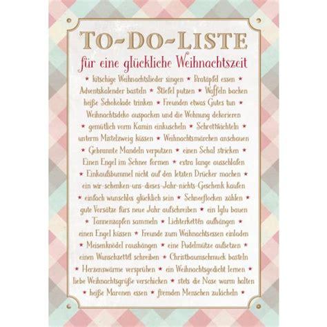 To Do Liste Ideen by Die Besten 25 Weihnachts To Do Liste Ideen Auf