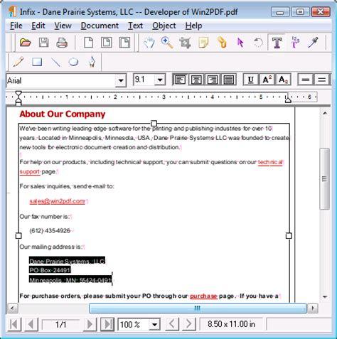 infixpro pdf editor 6 34 full crack soft arcive media iceni technology infixpro pdf editor v5 23 incl crack