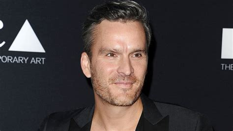 Designer Kitchen Island by Balthazar Getty Selling 10m Hollywood Hills Compound