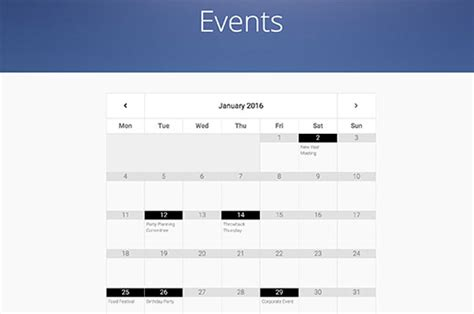 Add An Event To My Calendar How To Add Calendar In
