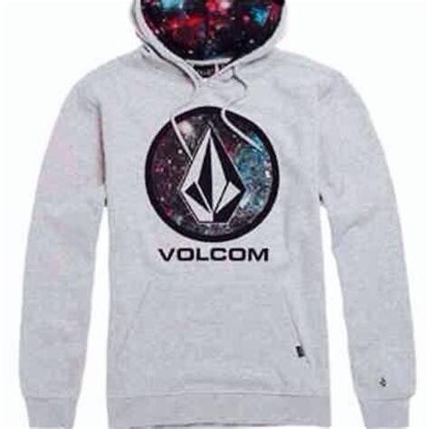 Sweater Volcom sweater volcom mens sweatshirt hoodie wheretoget