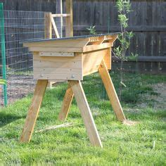 top bar hive feeder plans 1000 images about top bar beehives on pinterest beekeeping top bar hive and beehive