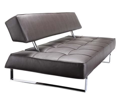 Contoh Sofa Minimalis desain interior rumah kecil cantik dengan sofa bed