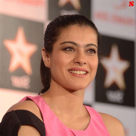 hindi film actress kajal kajol devgan biography indian actress model kajol