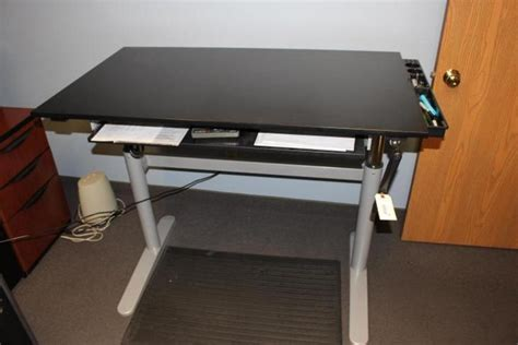 stand up desk price adjustable stand up desk current price 80