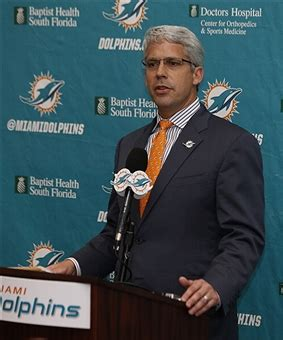 miami dolphins introduce dennis hickey photos and images