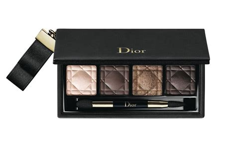 Make Professional Highlight Contour Palette Best Seller beautiful me plus you best makeup palettes for 2014