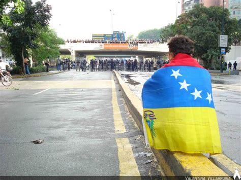 imagenes resistencia venezuela will the venezuelan state fail by carl meacham