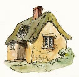 cotage file thatched roof cottage clip art jpg wikimedia commons