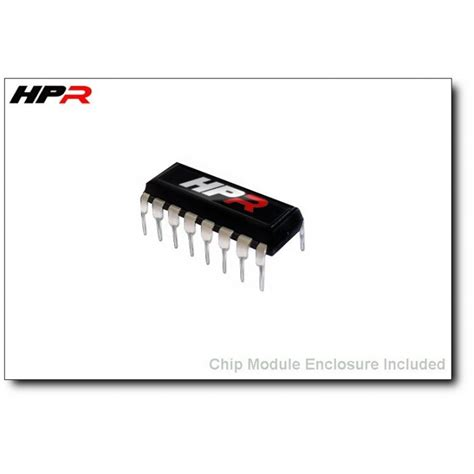 Auto Tuning Chip by Performance Chips Ecu Chip Tuning