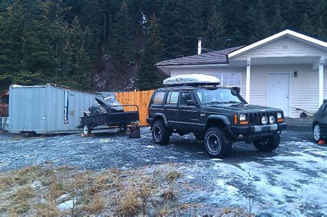 Best Jeep Tires All Terrain Whats The Best All Terrain Tire Jeep Forum