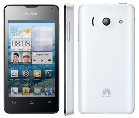 huawei ascend mobile huawei ascend y550 price in pakistan specifications