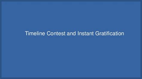 Facebook Share Giveaway - facebook timeline contest ideas