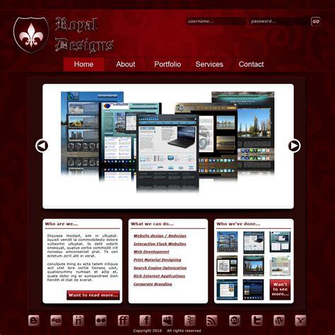 web design effect web design easter s design illustration