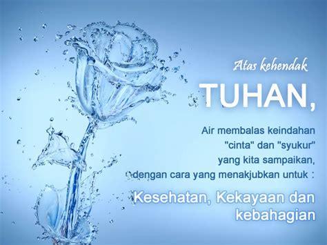 Air Kesehatan Milagros Per Botol milagros air sehat
