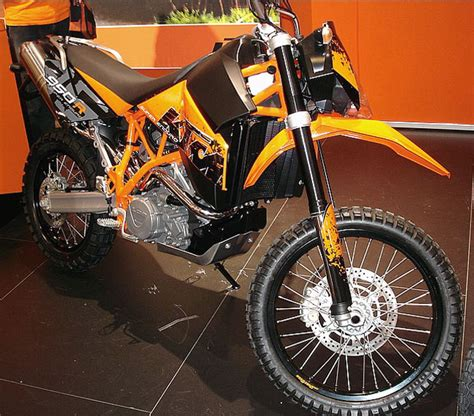 Ktm 950 Enduro R For Sale Ktm 950 Enduro For Sale