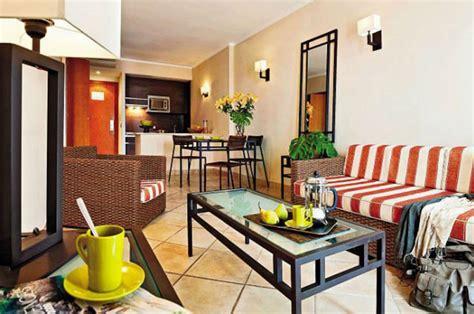 apartamentos estepona pierre vacances familia  turismo familia  turismo