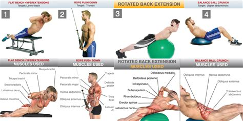 Bench Leg Extension A Fitness Program For Sailing Windsurfing And Kitesurfing